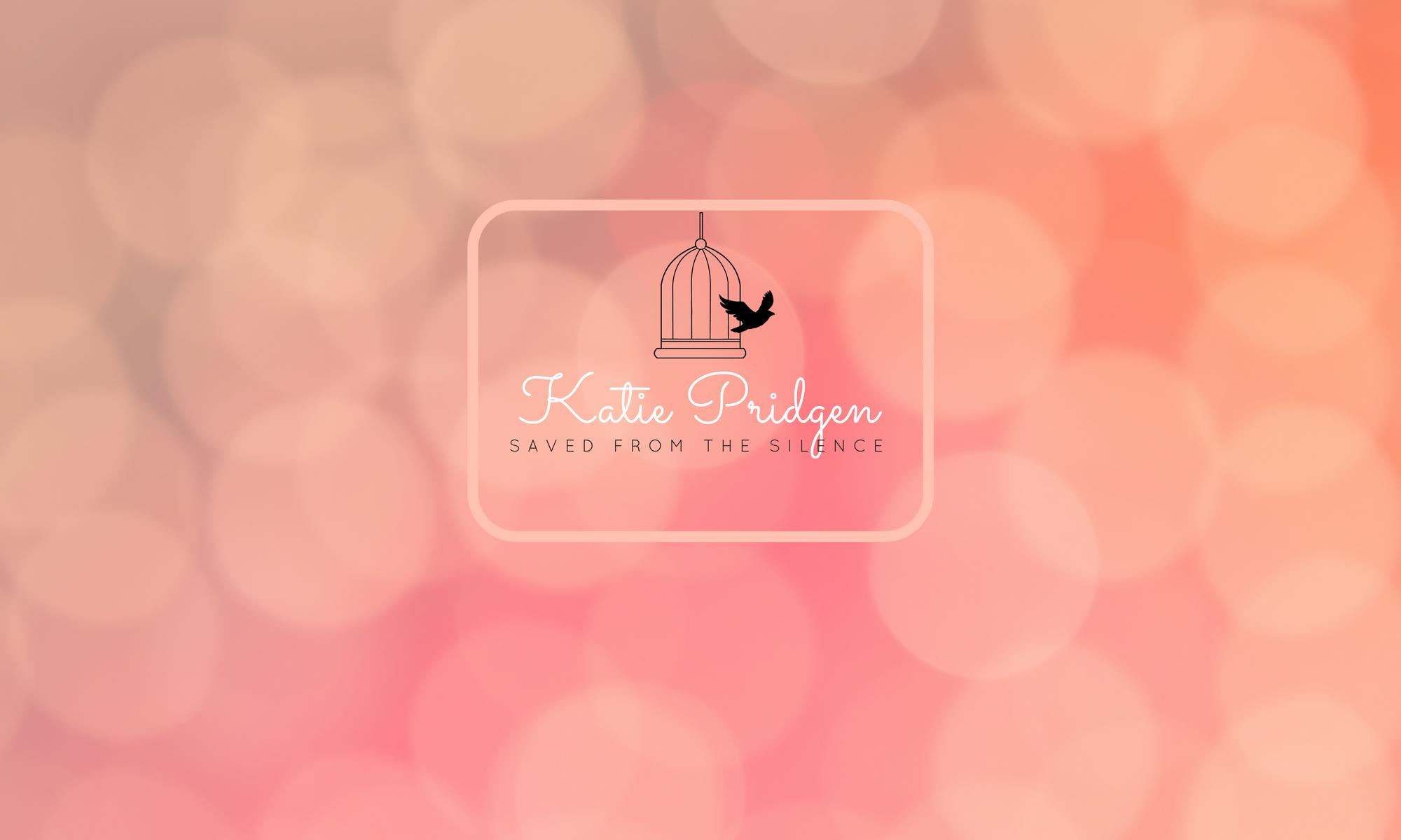 Katie Pridgen
